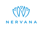 Nervana_Logo_Large