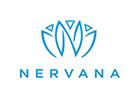 Nervana_Logo_Large