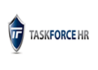 TaskForce-HR-Logo