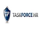TaskForce-HR-Logo