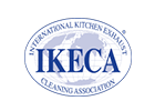 IKECA-logo-high-res